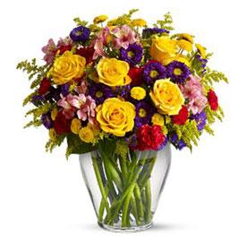 Flores En Antigua Guatemala Floreria Envios De Flores A